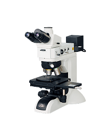 Industrial Microscopes ECLIPSE LV150 Series