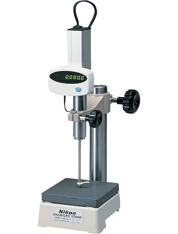 Height gauge Digimicro MF-1001
