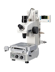 Measuring Microscope MM200